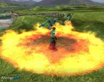 Phantasy Star Universe  Archiv - Screenshots - Bild 38