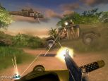Far Cry Instincts  Archiv - Screenshots - Bild 122