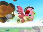Kirby Adventure  Archiv - Screenshots - Bild 12