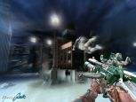 TimeShift  Archiv - Screenshots - Bild 81