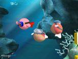 Kirby Adventure  Archiv - Screenshots - Bild 4