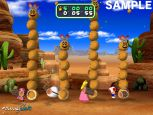 Mario Party 7  Archiv - Screenshots - Bild 12