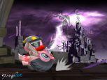 Kirby Adventure  Archiv - Screenshots - Bild 6