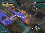 Fire Emblem: Path of Radiance  Archiv - Screenshots - Bild 23