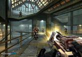 Geist  Archiv - Screenshots - Bild 7