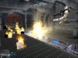 Star Wars Battlefront 2  Archiv - Screenshots - Bild 13