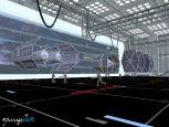 Star Wars Battlefront 2  Archiv - Screenshots - Bild 10
