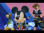 Kingdom Hearts 2  Archiv - Screenshots - Bild 54