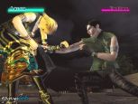 Beat Down: Fist of Vengeance  Archiv - Screenshots - Bild 21