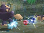 Kirby Adventure  Archiv - Screenshots - Bild 5