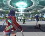 Phantasy Star Universe  Archiv - Screenshots - Bild 34