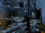 Myst 5: End of Ages  Archiv - Screenshots - Bild 31
