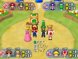 Mario Party 7  Archiv - Screenshots - Bild 10