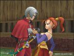 Dragon Quest: Die Reise des verwunschenen Königs  Archiv - Screenshots - Bild 47