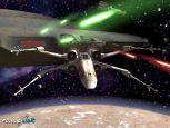 Star Wars Battlefront 2  Archiv - Screenshots - Bild 11