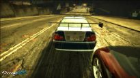 Need for Speed: Most Wanted  Archiv - Screenshots - Bild 20