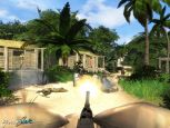 Far Cry Instincts  Archiv - Screenshots - Bild 125