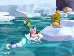 Kirby Adventure  Archiv - Screenshots - Bild 11