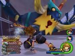 Kingdom Hearts 2  Archiv - Screenshots - Bild 62