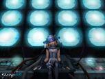 Final Fantasy VII: Dirge of Cerberus  Archiv - Screenshots - Bild 20