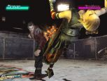 Beat Down: Fist of Vengeance  Archiv - Screenshots - Bild 22