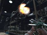 TimeShift  Archiv - Screenshots - Bild 70
