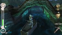 MediEvil: Resurrection (PSP)  Archiv - Screenshots - Bild 7