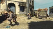 Call of Duty 2  Archiv - Screenshots - Bild 18