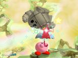 Kirby Adventure  Archiv - Screenshots - Bild 9