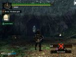 Monster Hunter  Archiv - Screenshots - Bild 4