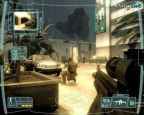 Ghost Recon: Advanced Warfighter  Archiv - Screenshots - Bild 54