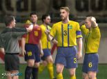 Pro Evolution Soccer 5  Archiv - Screenshots - Bild 33
