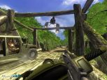 Far Cry Instincts  Archiv - Screenshots - Bild 101
