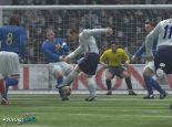 Pro Evolution Soccer 5  Archiv - Screenshots - Bild 31