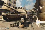Battlefield 2  Archiv - Screenshots - Bild 26