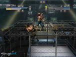 WWE WrestleMania 21  Archiv - Screenshots - Bild 6