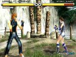 Tekken 5  Archiv - Screenshots - Bild 4