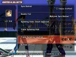 Tekken 5  Archiv - Screenshots - Bild 3