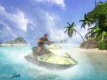 Far Cry Instincts  Archiv - Screenshots - Bild 108