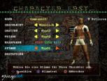 Monster Hunter  Archiv - Screenshots - Bild 6
