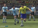 Pro Evolution Soccer 5  Archiv - Screenshots - Bild 27