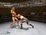 WWE WrestleMania 21  Archiv - Screenshots - Bild 9
