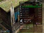 Monster Hunter  Archiv - Screenshots - Bild 5