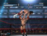 WWE WrestleMania 21  Archiv - Screenshots - Bild 7