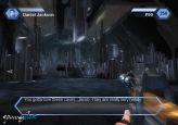 Stargate SG-1: The Alliance  Archiv - Screenshots - Bild 10