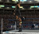 WWE Day of Reckoning 2  Archiv - Screenshots - Bild 2