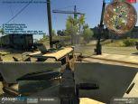 Battlefield 2  Archiv - Screenshots - Bild 3