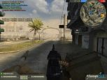 Battlefield 2  Archiv - Screenshots - Bild 9