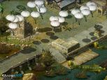Blitzkrieg: Green Devils  Archiv - Screenshots - Bild 2