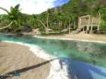 Far Cry Instincts  Archiv - Screenshots - Bild 73